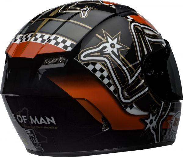 bell-qualifier-dlx-mips-street-helmet-isle-of-man-2020-gloss-red-black-white-back-right.jpg-