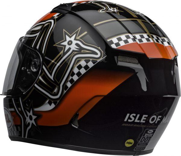 bell-qualifier-dlx-mips-street-helmet-isle-of-man-2020-gloss-red-black-white-clear-shield-back-left.jpg-