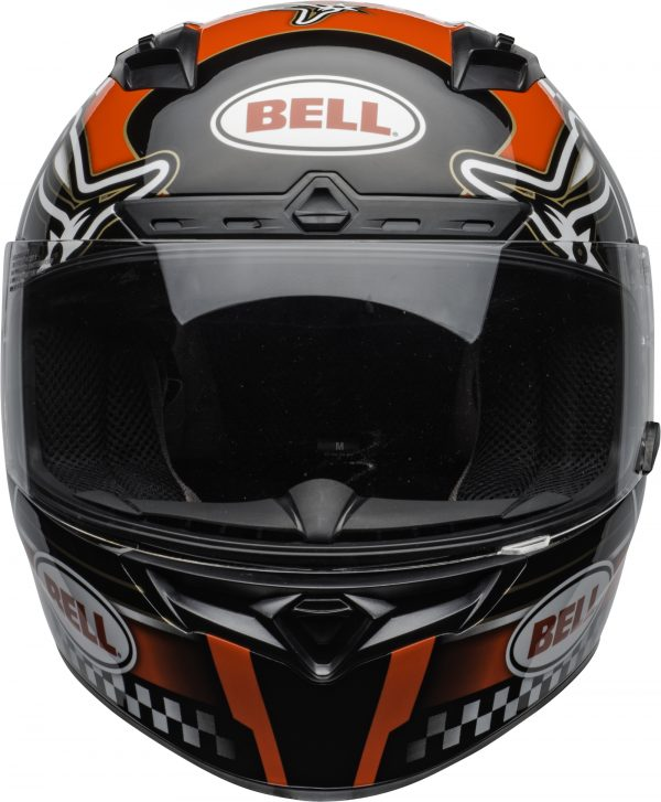 bell-qualifier-dlx-mips-street-helmet-isle-of-man-2020-gloss-red-black-white-clear-shield-front.jpg-