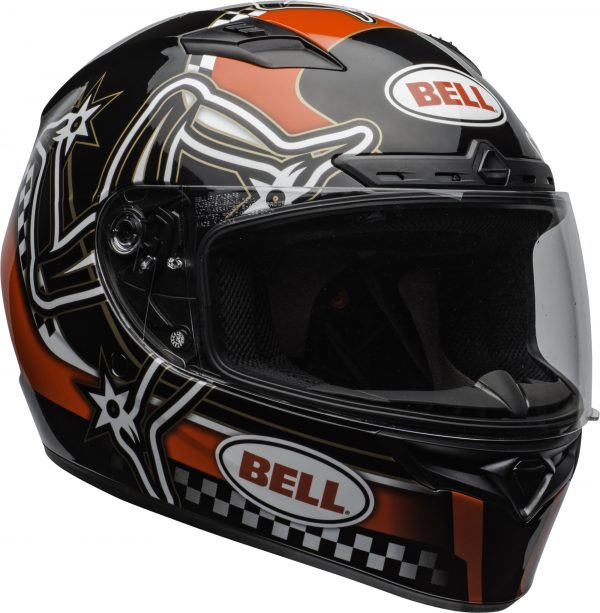 bell-qualifier-dlx-mips-street-helmet-isle-of-man-2020-gloss-red-black-white-clear-shield-front-right.jpg-
