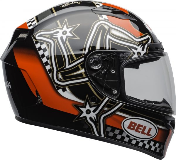 bell-qualifier-dlx-mips-street-helmet-isle-of-man-2020-gloss-red-black-white-clear-shield-right.jpg-
