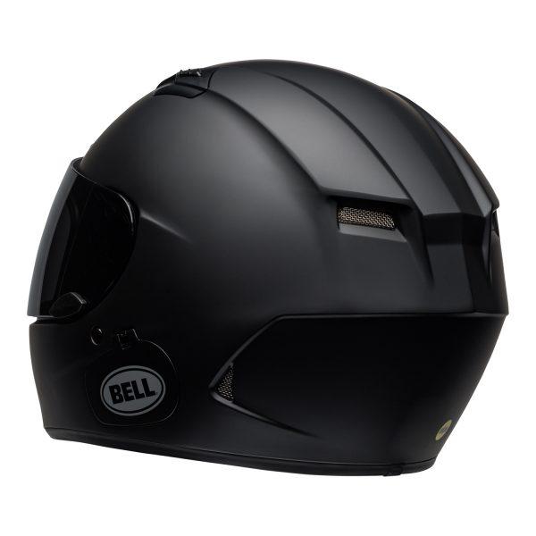bell-qualifier-dlx-mips-street-helmet-matte-black-back-left-1.jpg-
