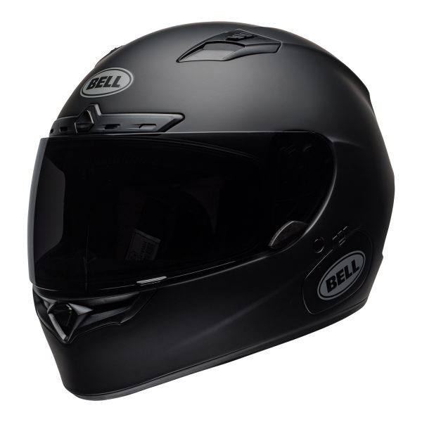 bell-qualifier-dlx-mips-street-helmet-matte-black-front-left-2.jpg-
