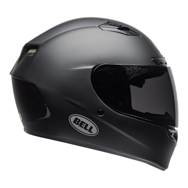 bell-qualifier-dlx-mips-street-helmet-matte-black-right-1.jpg-