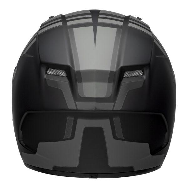 bell-qualifier-dlx-mips-street-helmet-torque-matte-black-gray-back.jpg-