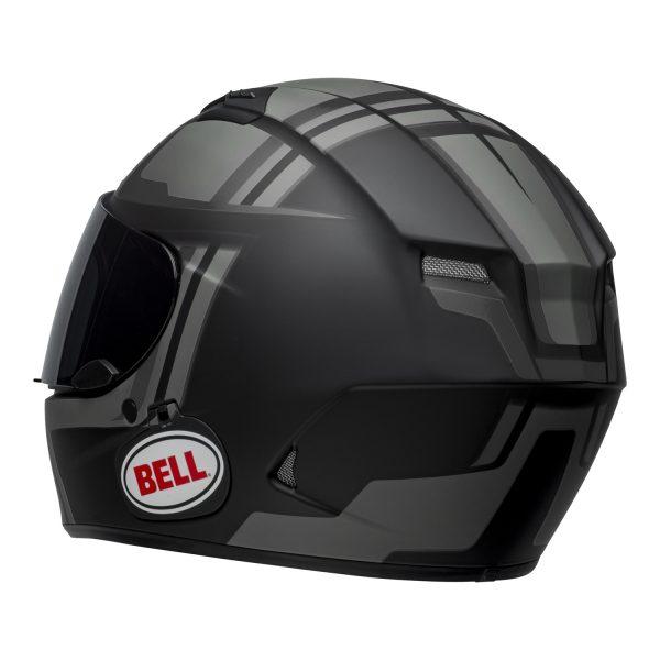 bell-qualifier-dlx-mips-street-helmet-torque-matte-black-gray-back-left.jpg-