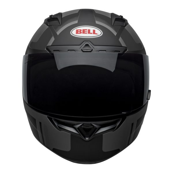 bell-qualifier-dlx-mips-street-helmet-torque-matte-black-gray-front-1.jpg-