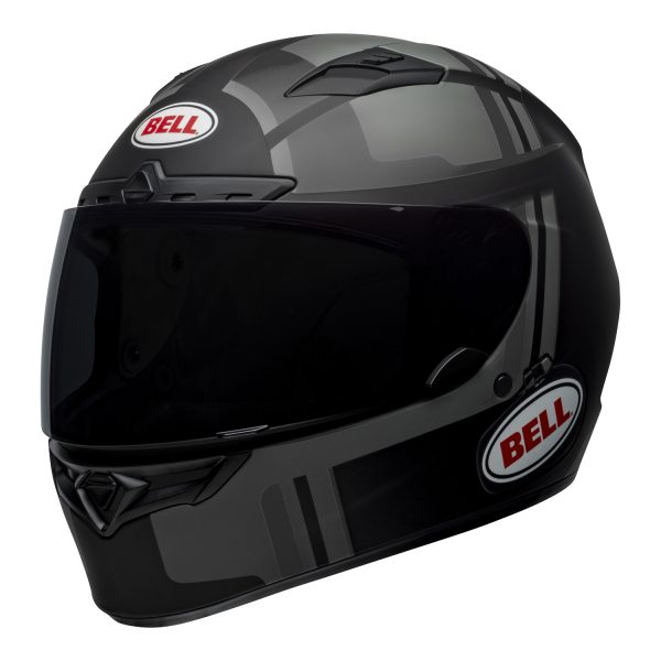 bell-qualifier-dlx-mips-street-helmet-torque-matte-black-gray-front-left-1.jpg-