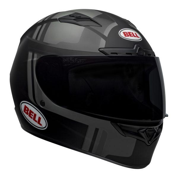 bell-qualifier-dlx-mips-street-helmet-torque-matte-black-gray-front-right.jpg-