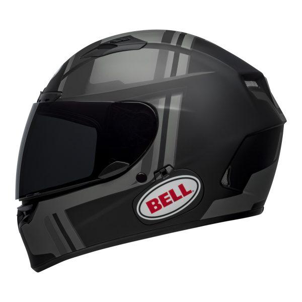 bell-qualifier-dlx-mips-street-helmet-torque-matte-black-gray-left.jpg-