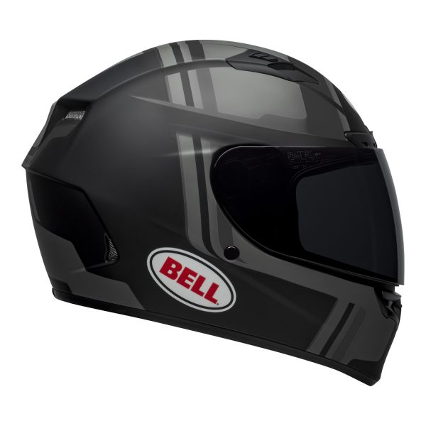 bell-qualifier-dlx-mips-street-helmet-torque-matte-black-gray-right-1.jpg-