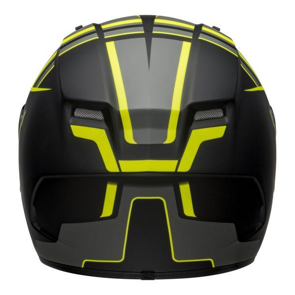 bell-qualifier-dlx-mips-street-helmet-torque-matte-black-hi-viz-back.jpg-