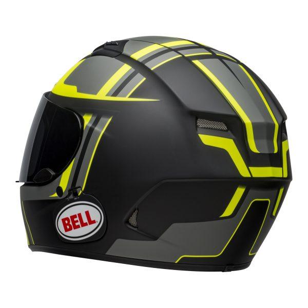 bell-qualifier-dlx-mips-street-helmet-torque-matte-black-hi-viz-back-left.jpg-