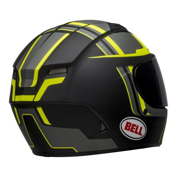 bell-qualifier-dlx-mips-street-helmet-torque-matte-black-hi-viz-back-right.jpg-