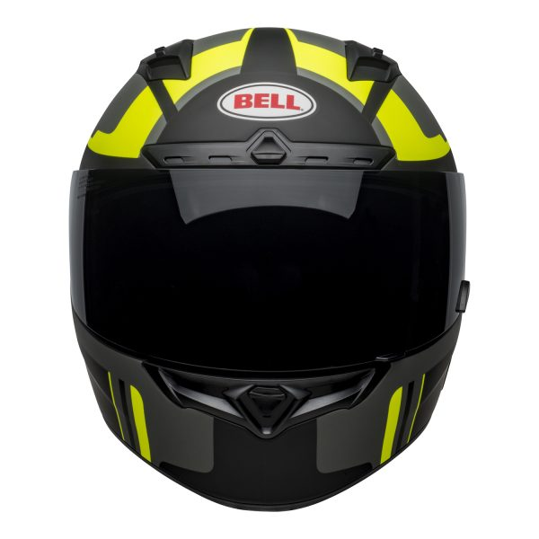 bell-qualifier-dlx-mips-street-helmet-torque-matte-black-hi-viz-front.jpg-