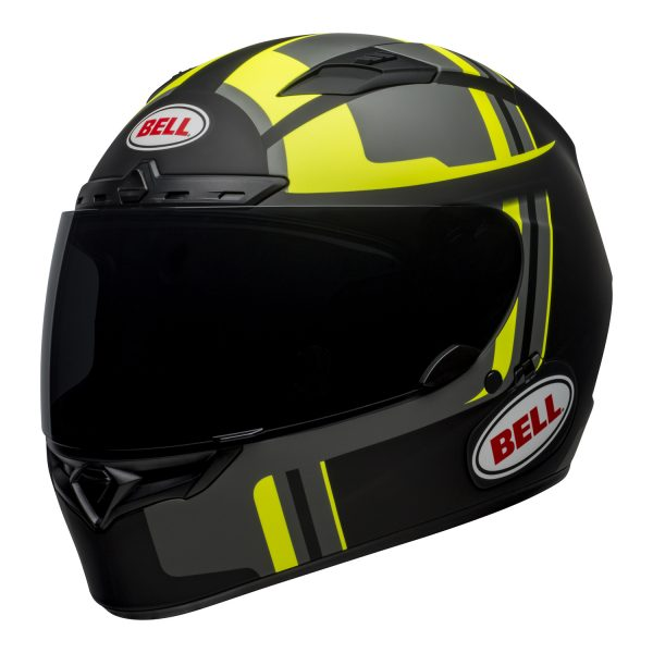 bell-qualifier-dlx-mips-street-helmet-torque-matte-black-hi-viz-front-left.jpg-