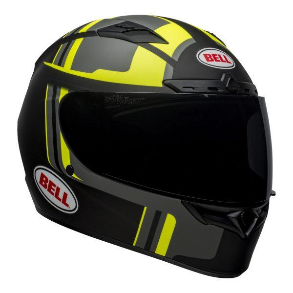 bell-qualifier-dlx-mips-street-helmet-torque-matte-black-hi-viz-front-right-1.jpg-