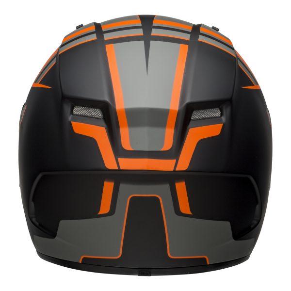 bell-qualifier-dlx-mips-street-helmet-torque-matte-black-orange-back.jpg-