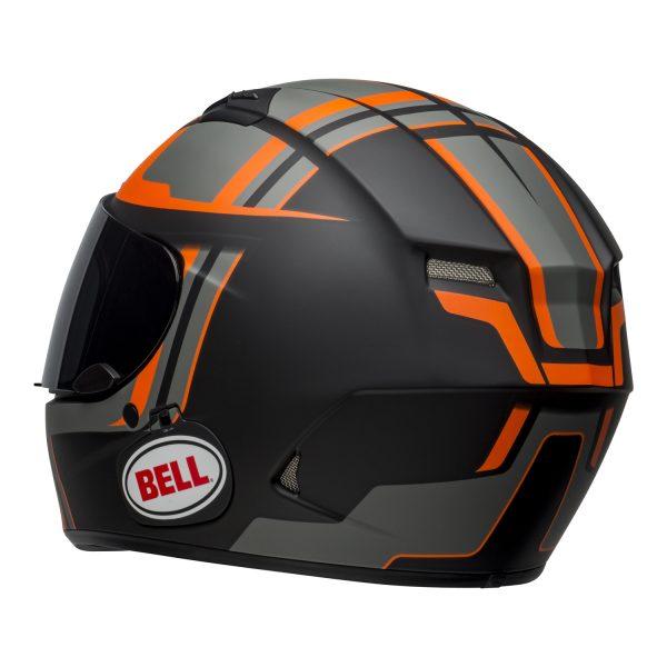 bell-qualifier-dlx-mips-street-helmet-torque-matte-black-orange-back-left.jpg-