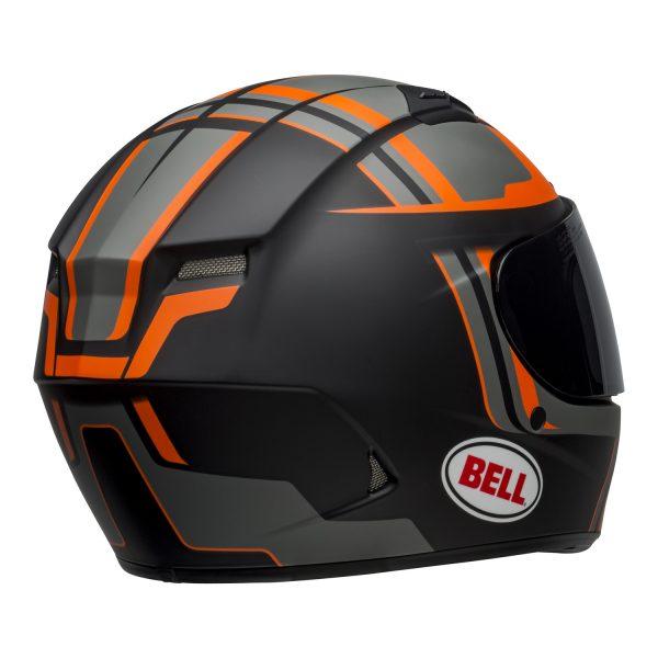 bell-qualifier-dlx-mips-street-helmet-torque-matte-black-orange-back-right.jpg-