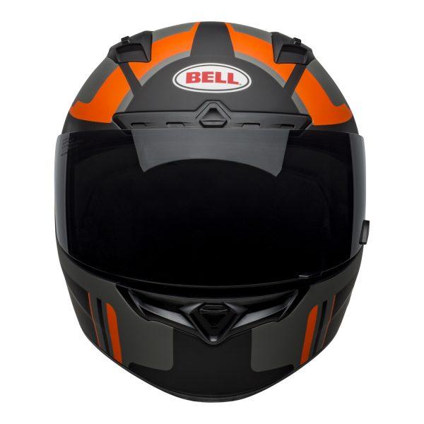 bell-qualifier-dlx-mips-street-helmet-torque-matte-black-orange-front.jpg-
