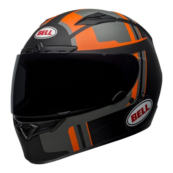 bell-qualifier-dlx-mips-street-helmet-torque-matte-black-orange-front-left-1.jpg-
