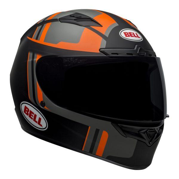 bell-qualifier-dlx-mips-street-helmet-torque-matte-black-orange-front-right.jpg-