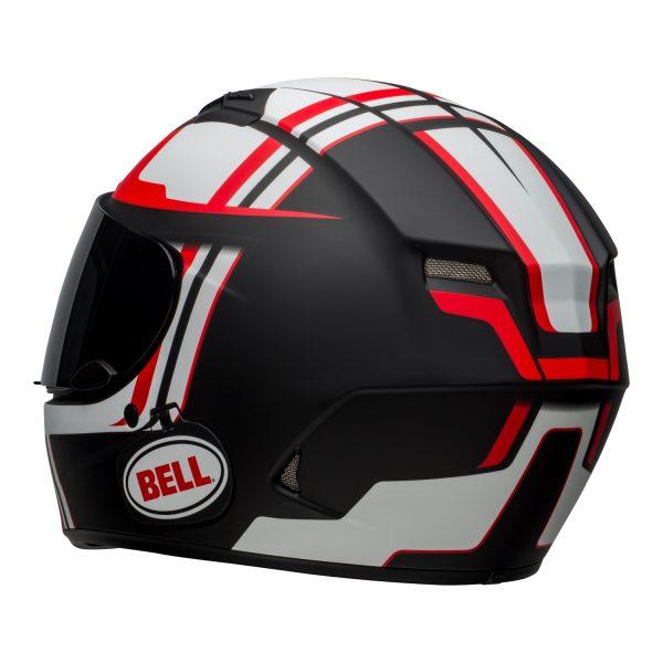 bell-qualifier-dlx-mips-street-helmet-torque-matte-black-red-back-left.jpg-