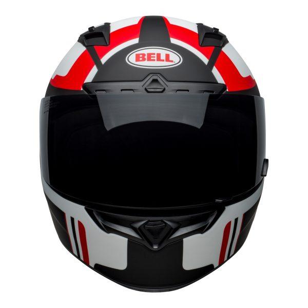 bell-qualifier-dlx-mips-street-helmet-torque-matte-black-red-front.jpg-
