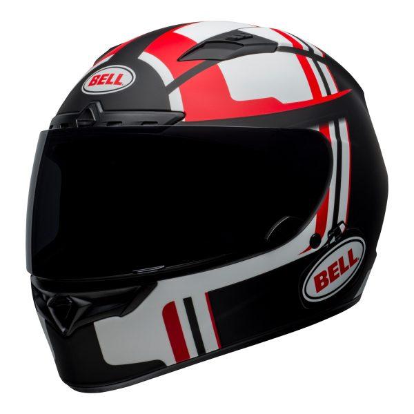 bell-qualifier-dlx-mips-street-helmet-torque-matte-black-red-front-left.jpg-