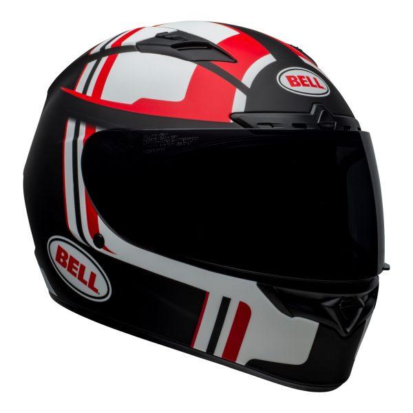 bell-qualifier-dlx-mips-street-helmet-torque-matte-black-red-front-right.jpg-