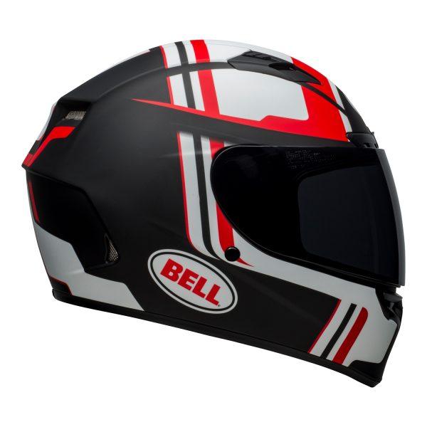 bell-qualifier-dlx-mips-street-helmet-torque-matte-black-red-right-1.jpg-