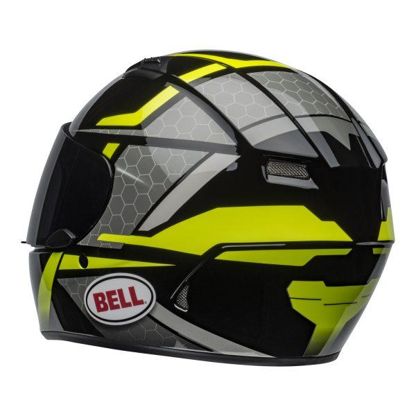 bell-qualifier-street-helmet-flare-gloss-black-hi-viz-back-left.jpg-