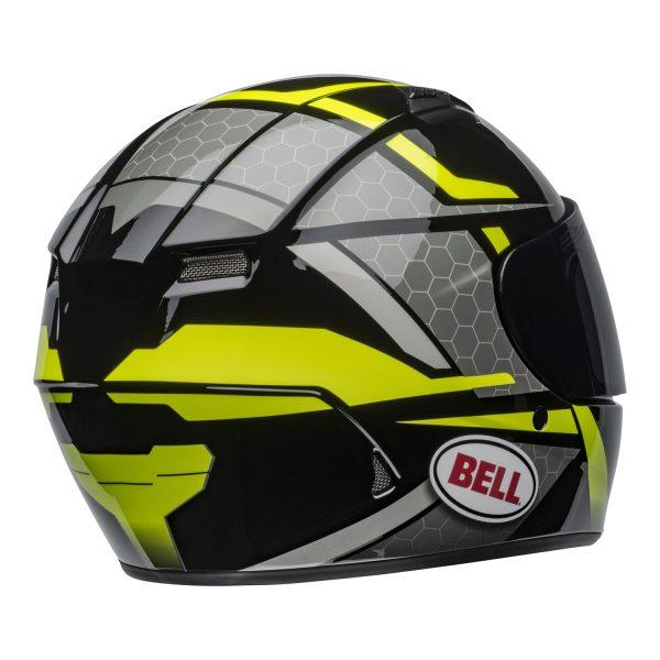 bell-qualifier-street-helmet-flare-gloss-black-hi-viz-back-right.jpg-