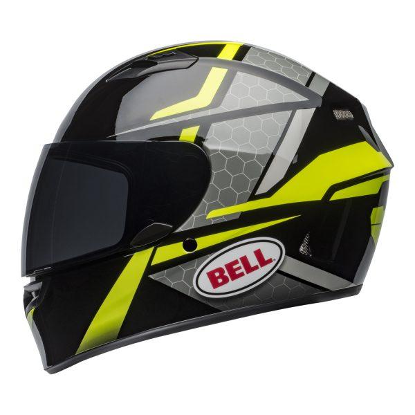 bell-qualifier-street-helmet-flare-gloss-black-hi-viz-left.jpg-