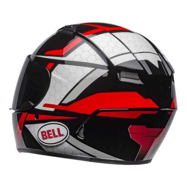bell-qualifier-street-helmet-flare-gloss-black-red-back-left.jpg-