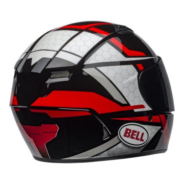 bell-qualifier-street-helmet-flare-gloss-black-red-back-right.jpg-
