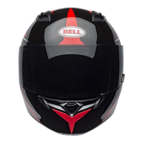 bell-qualifier-street-helmet-flare-gloss-black-red-front-1.jpg-