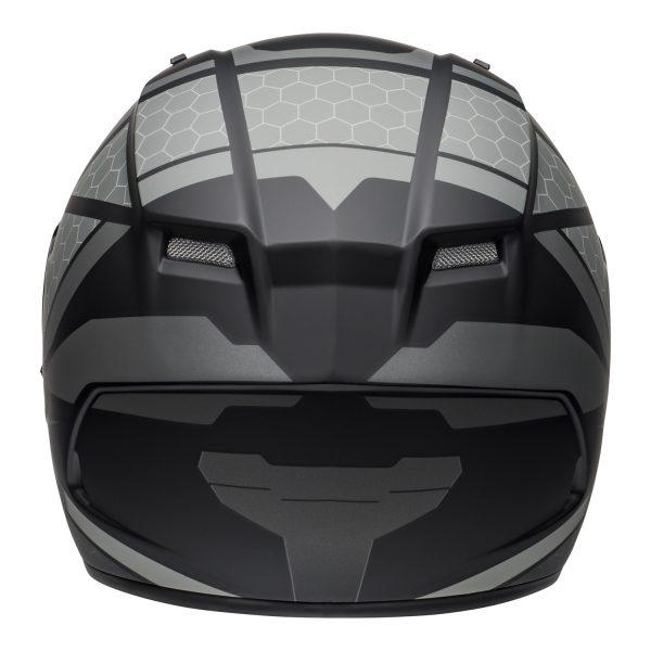 bell-qualifier-street-helmet-flare-matte-black-gray-back.jpg-