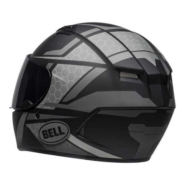 bell-qualifier-street-helmet-flare-matte-black-gray-back-left.jpg-