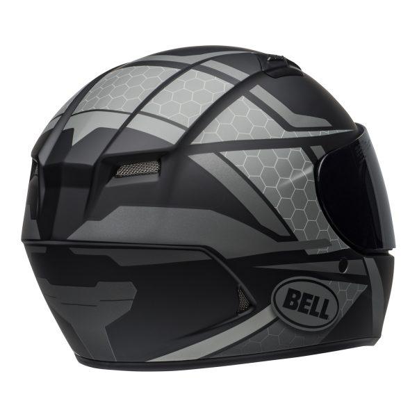 bell-qualifier-street-helmet-flare-matte-black-gray-back-right.jpg-