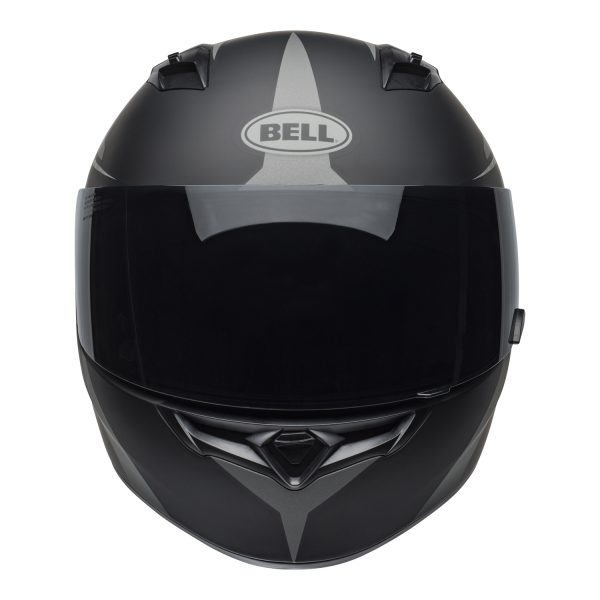 bell-qualifier-street-helmet-flare-matte-black-gray-front-1.jpg-
