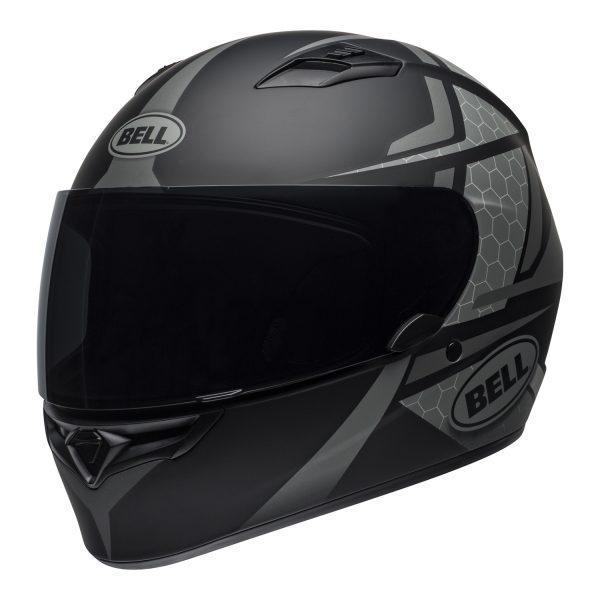 bell-qualifier-street-helmet-flare-matte-black-gray-front-left.jpg-