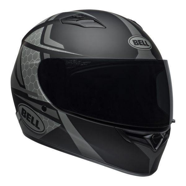 bell-qualifier-street-helmet-flare-matte-black-gray-front-right.jpg-