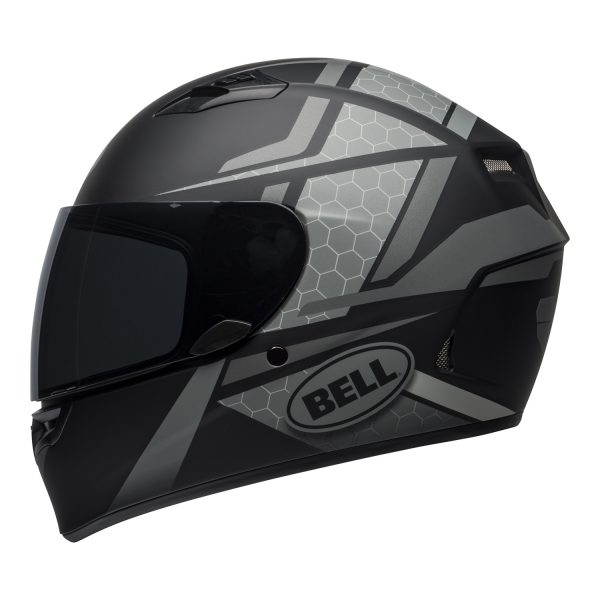 bell-qualifier-street-helmet-flare-matte-black-gray-left-1.jpg-