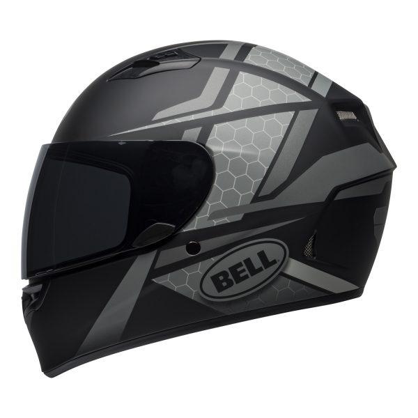 bell-qualifier-street-helmet-flare-matte-black-gray-left.jpg-