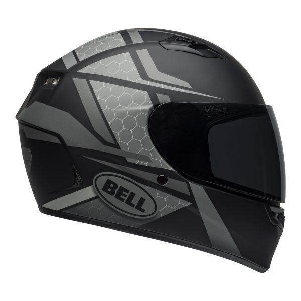 bell-qualifier-street-helmet-flare-matte-black-gray-right-1.jpg-