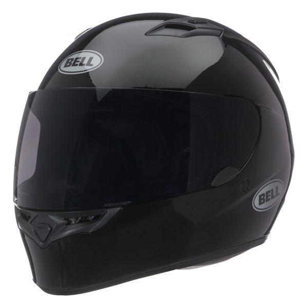 bell-qualifier-street-helmet-gloss-black-front-left.jpg-