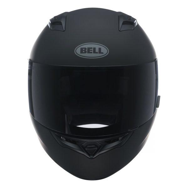 bell-qualifier-street-helmet-matte-black-front.jpg-