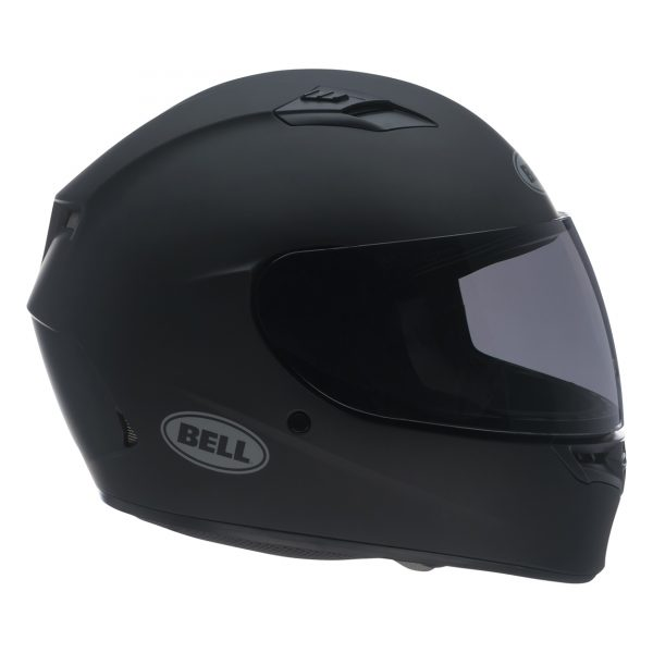 bell-qualifier-street-helmet-matte-black-right.jpg-